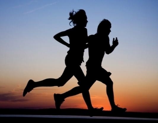какие тренировки эффективнее сжигания жира