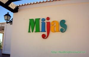 Михас (Испания)