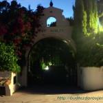 Вечерняя Калахонда
