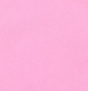 Цветотипы Розовый цвет