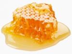 Интересное о мёде
