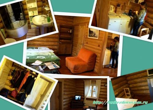 Gostevoy dom v Suzdale-1_500x361