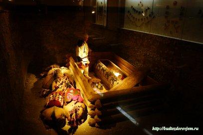 vosproizvedenie-pogrebeniya-printsessyi-ukoka12_407x271